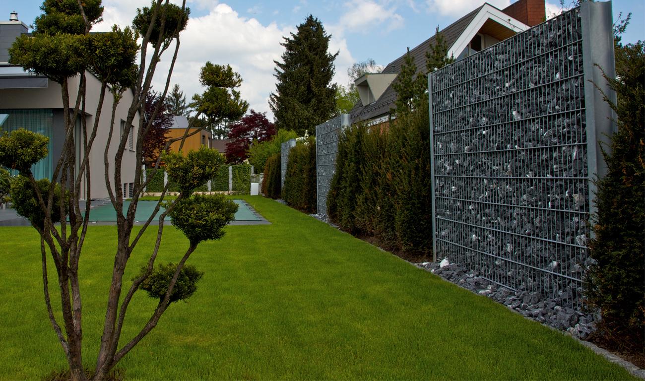 Galerie gartengestaltung sichtschutz startseite for Gartengestaltung sichtschutz